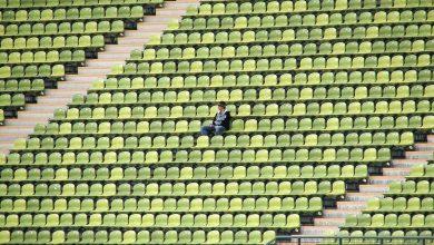 Photo of Inställda matcher påverkar bettingbolagen