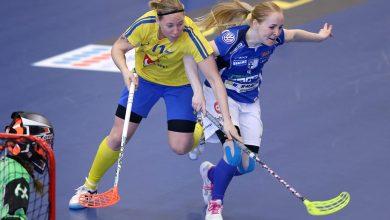 Photo of Malmö FBC värvar meriterad finländska
