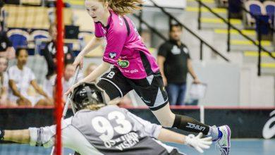Photo of Fair Play-pris till Malmö FBC-stjärna