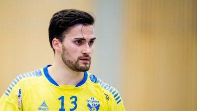 Photo of IFK Ystad förstärker med norsk spelare