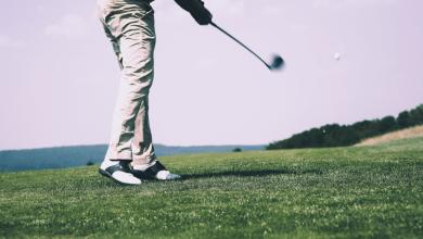 Photo of Använd hyrbil för att ta dig runt på Skånes golfbanor