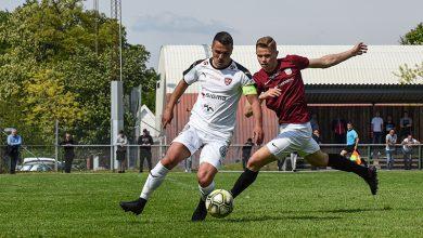 """Photo of FC Rosengårds trotjänare: """"Känner mig stolt"""""""