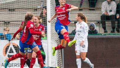 Photo of Ersättningen för damklubbarnas certifiering tidigareläggs