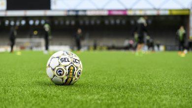 Photo of Allsvenskan och Superettan lanserar med Unibet samlad satsning på hållbarhet och integritet
