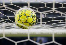 Photo of Uppgifter: Fotbollen får klartecken att starta