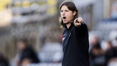 Photo of Agim Sopis nya uppdrag: Huvudtränare i Österlen FF