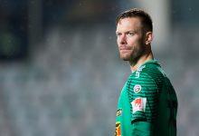 Photo of Skånske målvakten klar för allsvensk klubb