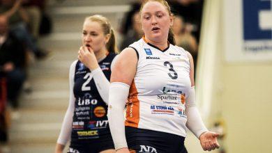 Photo of Stark passare klar för Lunds VK