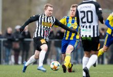 Photo of Klart: Fotbollen får starta i juni