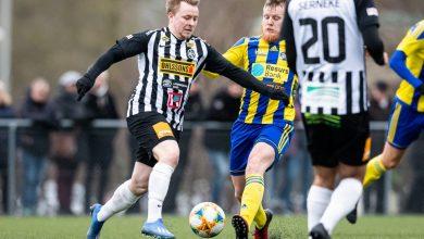 Photo of Klart: Fotbollen får starta i juni