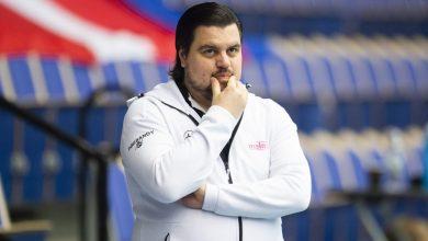 Photo of Malmö FBC:s tränare utsedd till årets bäste