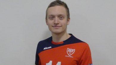 Photo of Nyförvärv från division två till Örkelljunga VK
