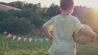 Photo of Finansiera ditt barns träningar med planering, budgetering och SMS lån