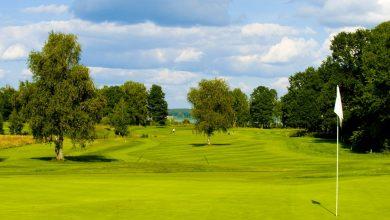 Photo of Två skånska golfbanor bland de fem bästa i Sverige