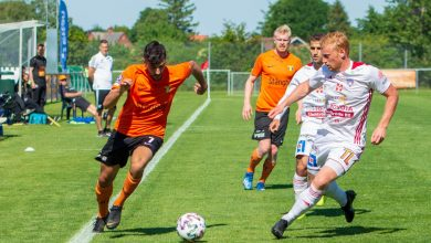 Photo of Bildspecial: Torns IF – Assyriska Turabdin IK