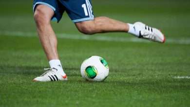 Photo of Hur du förbereder dig fysiskt och psykiskt inför en fotbollsmatch