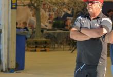 """Photo of VD:n om speciella fotbollsåret: """"Varit svårt att ta beslut"""""""