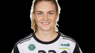 """Photo of KHK rustar inför SHE – """"Hon är tuff bakåt"""""""