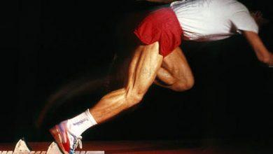Photo of 5 anledningar till att idrottsutövare använder CBD