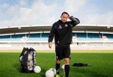 Photo of Ali Riley återvänder till FC Rosengård