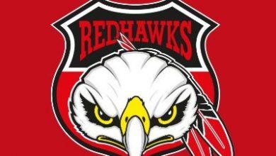 Photo of Nygammalt namn tillbaka till Redhawks J18