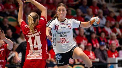 Photo of Flera Skånelag tar sikte på Europacupspel