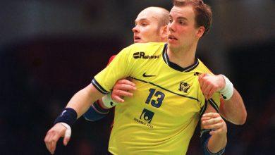 Photo of Bragdguldsmedaljör tar över IFK Malmös division tre-damer