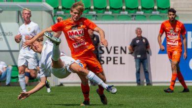 Photo of Bildspecial: Kristianstad FC – IFK Malmö