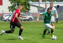 Photo of Bildspecial: Hässleholms IF – IF Limhamn Bunkeflo