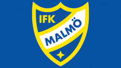 Photo of IFK Malmö lånar från BoIS