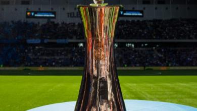 Photo of Lottningen till Svenska Cupen imorgon