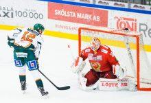 Photo of Kristianstads kvalhjälte tillbaka