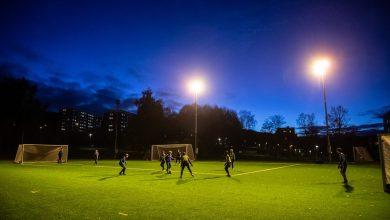 Photo of Ny miljonsatsning på föreningslivet från Helsingborgs kommun