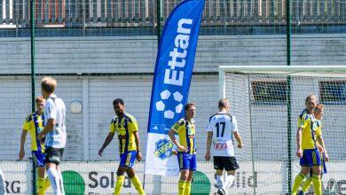 Photo of Ödesmatch för Eskilsminne – redan i tionde omgången