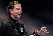 """Photo of OV Helsingborg besegrade Ystads IF – """"Vinst är alltid vinst"""""""