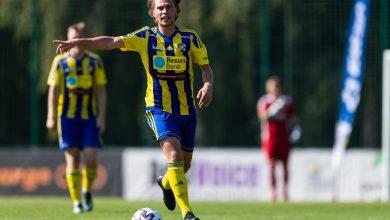 Photo of Nödvändig seger för Eskilsminne – Ottosson visade vägen