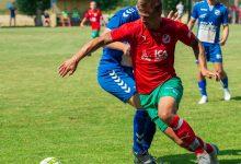 Photo of SvFF förändrar riktlinjer för publik