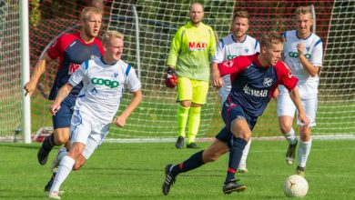 Photo of Bildspecial: Åsums BK – Degerberga GoIF