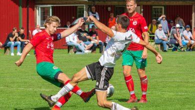 Photo of Bildspecial: Teckomatorps SK – Hörby FF