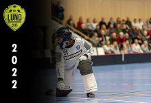 Photo of IBK Lund värvar ung målvaktstalang från FC Helsingborg