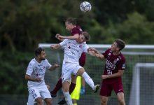 Photo of Bildspecial: FC Rosengård-Landskrona BoIS