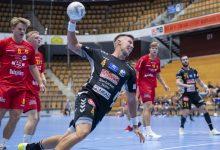 Photo of Bildspecial: IFK Kristianstad och Vinslöv vässade formen