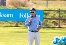 Photo of SM-veckan med Folksam Open är i full gång