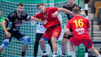 Photo of Vinslöv tvingas spela Allsvenska matcher i Kristianstad – i bästa fall