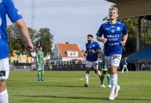 """Photo of Haynes inför Västerås SK: """"Vi måste bli bättre och mer noggranna i det vi gör"""""""