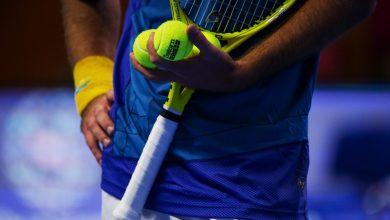 Photo of US Open blir av – men dyker stjärnorna upp?