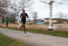 Photo of 5 fördelar med att jogga på kvällen