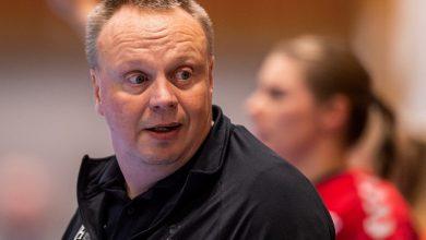 Photo of Skadeskjutet Höör i premiären mot LUGI