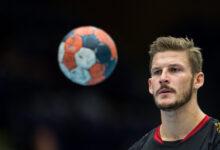 Photo of HK Malmö tappar sin skyttekung till Bundesliga
