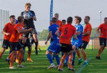 Photo of Bildspecial: Torns IF – FC Linköping City